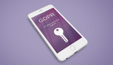 GDPR and SMS Marketing: What to Watch