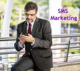 How Do You Start with SMS Marketing?