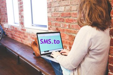 Why SMS Marketing Beats Email in Any Possible Markets