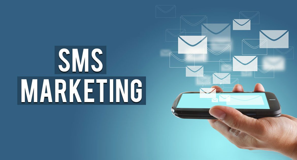 6 Reasons Why You Should Start SMS Marketing for Your Business