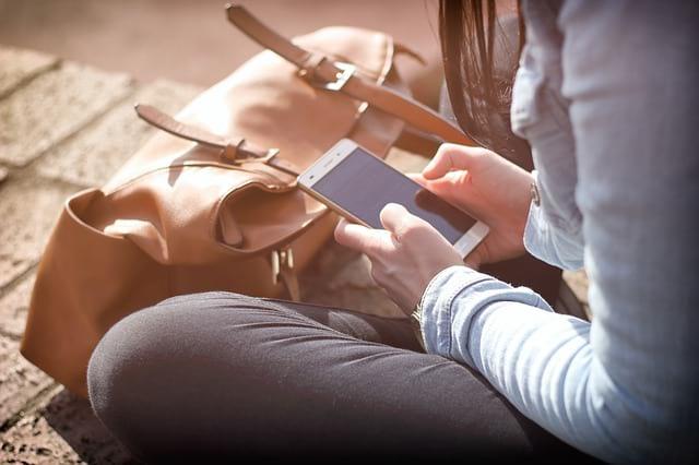 Bulk SMS Services in Poland