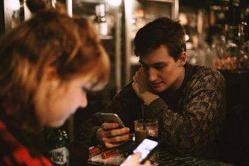 Bulk SMS in Eastern Europe and How It's Shaping Retail: Albania