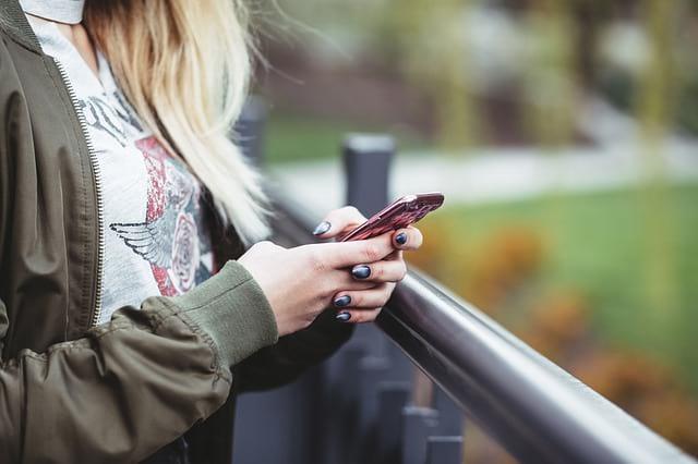 Bulk SMS in Cyprus