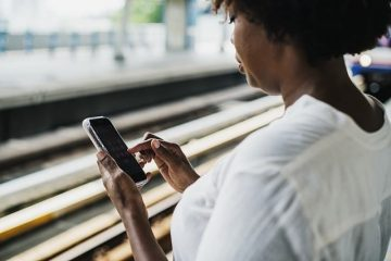 Bulk SMS in Africa: How SMS Is Shaping Up in Ghana