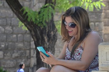 Bulk SMS in Eastern Europe and How It's Shaping Retail: Greece