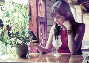 How Bulk SMS Shapes Asia: South Korea