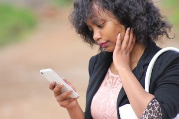 Bulk SMS In Africa: How SMS Is Shaping Up in South Africa