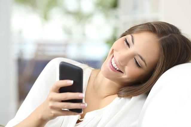 Bulk SMS in Thailand