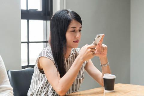 Bulk SMS is Japan