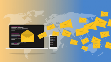 The Future of SMS and CPaaS