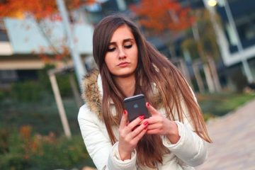 7 Reasons Why SMS Is the Most Effective Marketing Strategy for SMEs