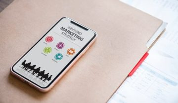SMS Marketing ideas for the Small Business in the UK