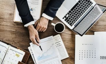 SMS Marketing Statistics in 2019