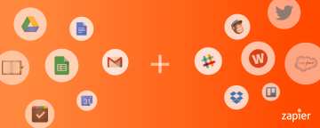 Create Automations with SMS.to and Zapier